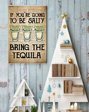 Tequila Old Dictionary 24x36 Poster lifestyle-holiday-poster-2