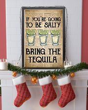 Tequila Old Dictionary 24x36 Poster lifestyle-holiday-poster-4