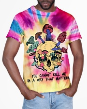 You cannot kill me in a way that matter All-over T-Shirt aos-all-over-T-shirt-lifestyle-front-03