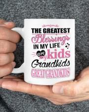 The Greatest Blessings Mug ceramic-mug-lifestyle-31