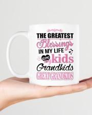 The Greatest Blessings Mug ceramic-mug-lifestyle-33