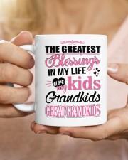 The Greatest Blessings Mug ceramic-mug-lifestyle-66