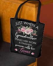 Great-Grandmother Special  All-over Tote aos-all-over-tote-lifestyle-front-02