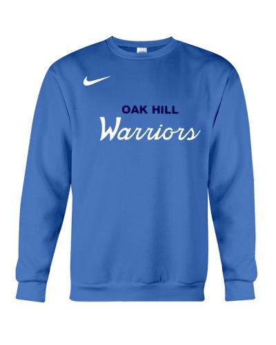 oak hill basketball shirt july 2019-top 25-ps-bsn
