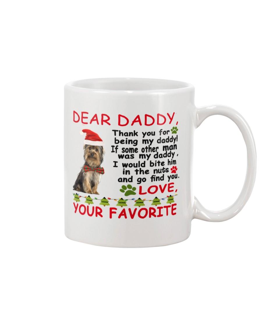 Mug-teeshirt-happy Mug