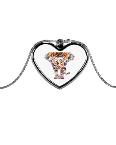 Jewelry Elephants