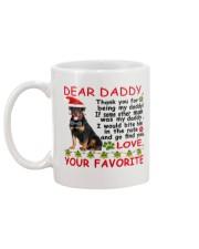 Rottweiler-mug-happy Mug back