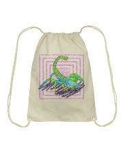 Scorpion Drawstring Bag thumbnail
