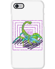 Scorpion Phone Case thumbnail