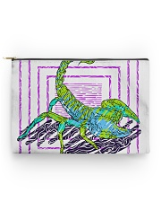 Scorpion Accessory Pouch - Standard thumbnail