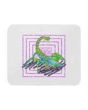 Scorpion Mousepad thumbnail