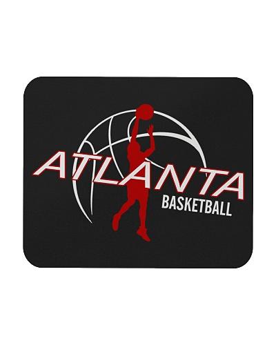 Atlanta Basketball Collection