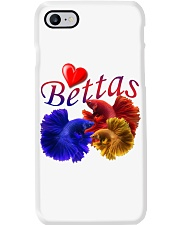 Love Bettas Active Wear Phone Case thumbnail