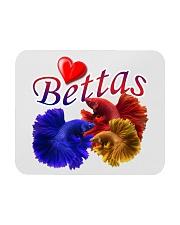 Love Bettas Active Wear Mousepad thumbnail