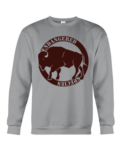 ES Bison Buffalo