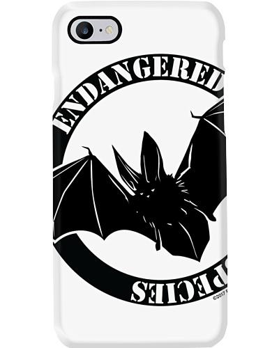 ES-Bats