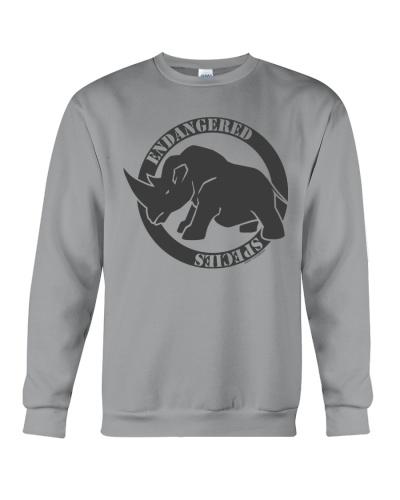 ES Rhino