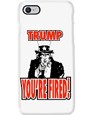 Trump You're Fired Phone Case thumbnail