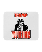 Trump You're Fired Mousepad thumbnail