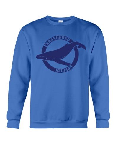 ES Whale