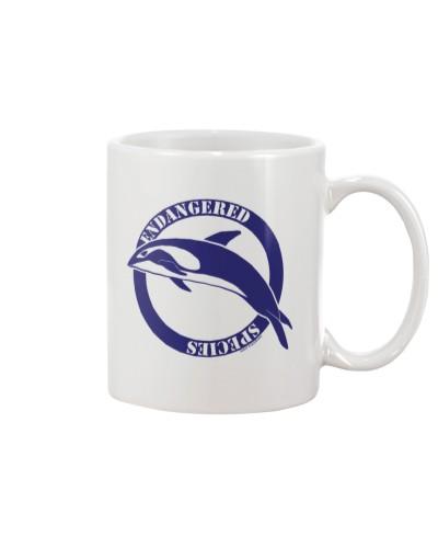 ES Dolphins