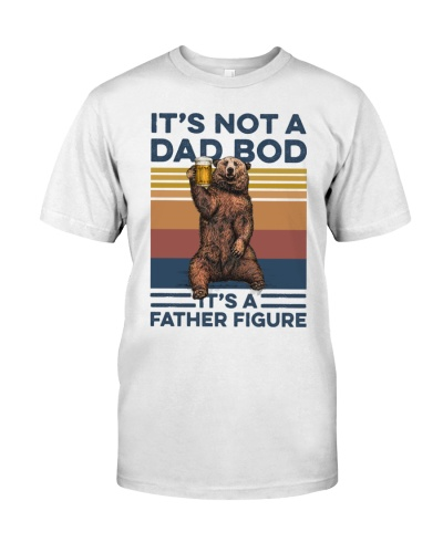 Funny Father Day Gift