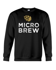 Limited Time Offer - Buy Now Crewneck Sweatshirt thumbnail