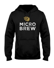 Limited Time Offer - Buy Now Hooded Sweatshirt thumbnail