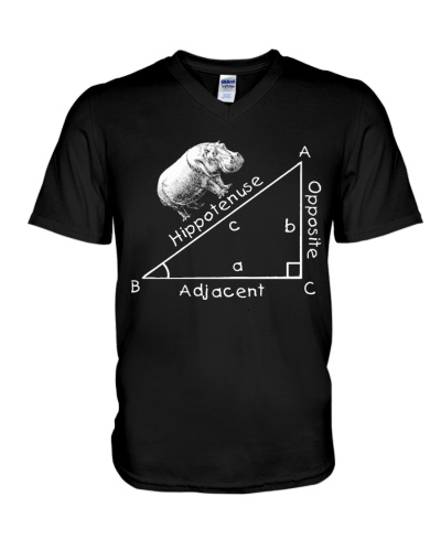 Funny Gift For Math Lover