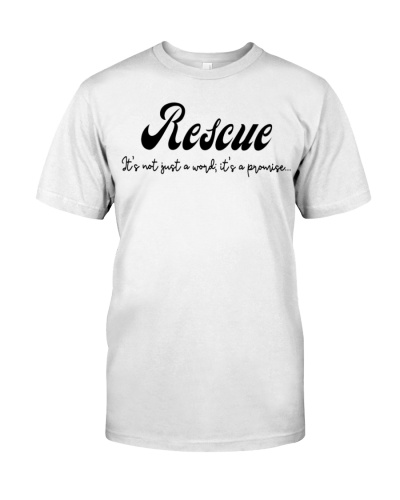 Rescue Promise