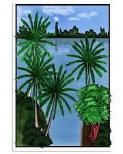 Nature Vertical Poster tile