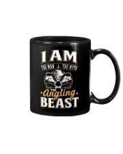 The Angling Beast Mug thumbnail