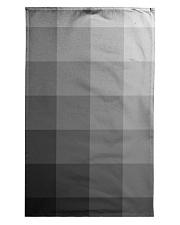White Grey Black and More Tea Towel thumbnail