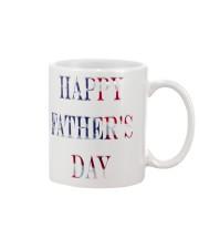 Mug Father's Day Mug thumbnail