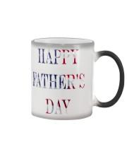 Mug Father's Day Color Changing Mug thumbnail