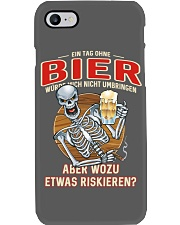 Beer Phone Case thumbnail