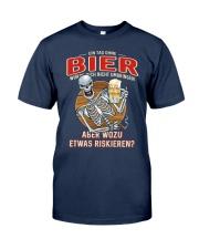Beer Classic T-Shirt thumbnail