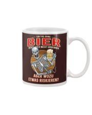 Beer Mug thumbnail