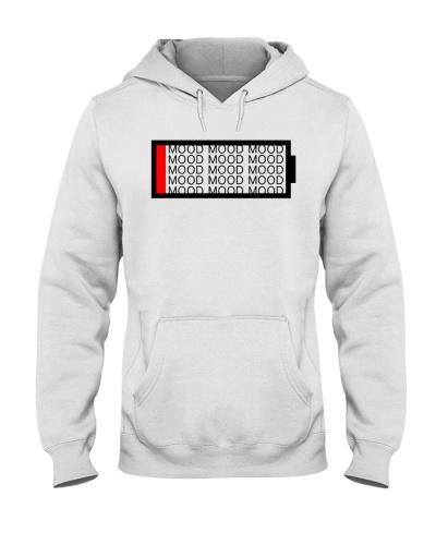 Shane Dawson Mood Shirt Hoodies