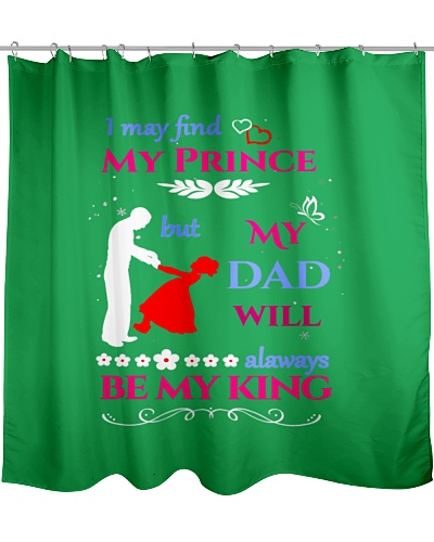 Cute Father Daughter Tee For Fathers Day-b6MRC