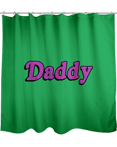 Daddy T Shirt Father s Day Gift Shirt