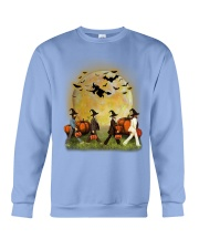 Beatles Crewneck Sweatshirt thumbnail