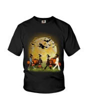 Beatles Youth T-Shirt thumbnail