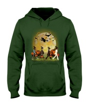 Beatles Hooded Sweatshirt thumbnail