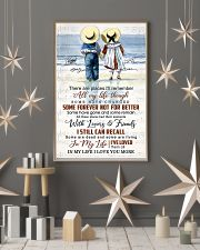 Ilove  11x17 Poster lifestyle-holiday-poster-1