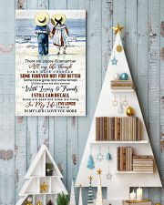Ilove  11x17 Poster lifestyle-holiday-poster-2