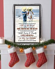 Ilove  11x17 Poster lifestyle-holiday-poster-4
