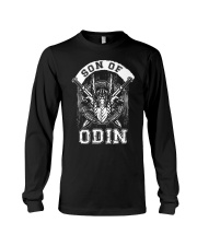 Army Store 888 - Special Offer  Long Sleeve Tee thumbnail