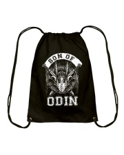 Army Store 888 - Special Offer  Drawstring Bag thumbnail
