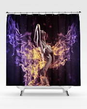 get naked shower curtain Shower Curtain aos-shower-curtains-71x74-lifestyle-front-02